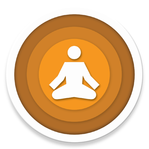 Medativo - Meditation Timer APK Cracked Download