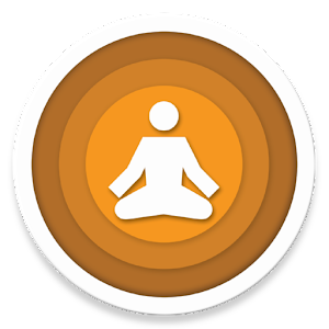 Download Medativo: Meditation Timer For PC Windows and Mac