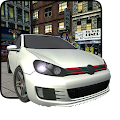 Car Parking 3D APK baixar
