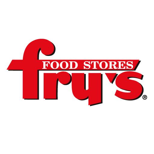 Fry's (app)