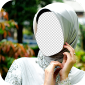 Arab Worlds Photo Montage APK for iPhone