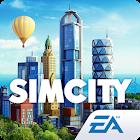 SimCity BuildIt 1.18.25.64478