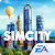 SimCity BuildIt file APK for Gaming PC/PS3/PS4 Smart TV