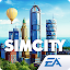 SimCity BuildIt APK for Blackberry