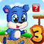 Fun Run Arena Multiplayer Race for Lollipop - Android 5.0
