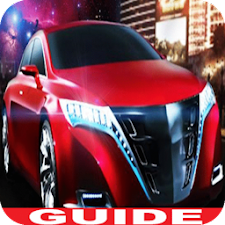Guide for Smach Cop Racing