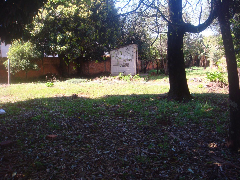 Terreno residencial à venda, Vila Tolentino, Cascavel. - Vila Tolentino+imoveis+Paraná+Cascavel