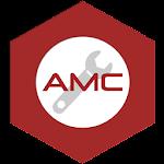 amc 모바일샵 - Android용 Icon
