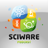 Sciware Podcast APK for Bluestacks