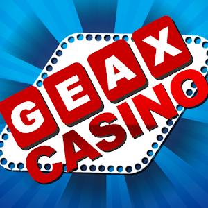 GeaxCasino™ - Bingo,Slots,VP Online PC (Windows / MAC)