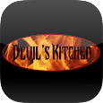 Devil's Kitchen Barcelona APK Version 5.266