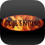 Devil's Kitchen Barcelona APK Image