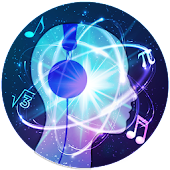 Study Music ?? Memory Booster Icon