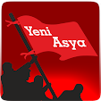Yeni Asya file APK for Gaming PC/PS3/PS4 Smart TV