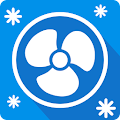 App Phone Cooler APK for Kindle