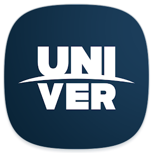 App Univer APK for Windows Phone