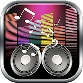 App Cool Free Ringtones APK for Windows Phone