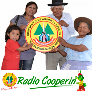 Download Radio Cooperin For PC Windows and Mac