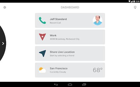 Drivemode: Safe Driving App 7.4.1 (Premium)