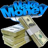 App Make Money - Android Rewards Cash for Apps apk for kindle fire