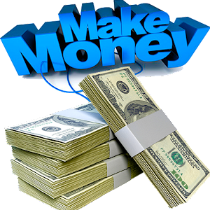 Download Make Money For PC Windows and Mac