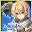 Download Android Game オルタンシア・サーガ -蒼の騎士団- 【戦記RPG】 for Samsung