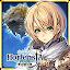 オルタンシア・サーガ -蒼の騎士団- 【戦記RPG】 APK for Blackberry