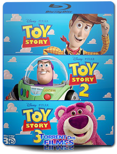 download toy story 3 bluray 1080p
