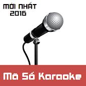 App Ma Hat Karaoke tren dien thoai APK for Kindle