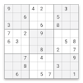 Sudoku APK for Ubuntu