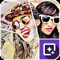 Free Deep Art Effects - AI Photo Filter & Art Filter APK for Windows 8