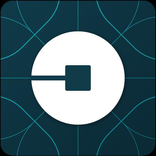 优步Uber - 全球领先的打车软件