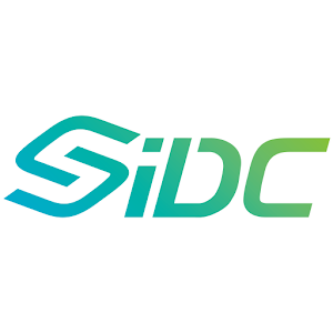 Download SiDC Hotel For PC Windows and Mac