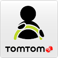 TomTom MyDrive™ APK for Bluestacks