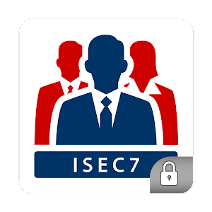 ISEC7 MED for SECTOR