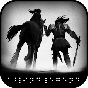 A Blind Legend For PC / Windows 7/8/10 / Mac – Free Download