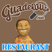 Restaurant Guadeloupe APK for Ubuntu