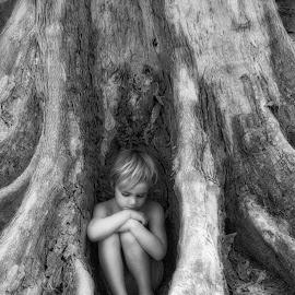by Kendell Klein Munzer - Babies & Children Child Portraits (  )