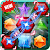 Jewels Mania HD file APK Free for PC, smart TV Download