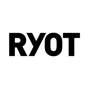 RYOT - VR for Android