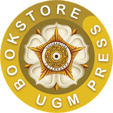 UGM Bookstore (Official)