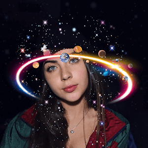 Light Crown Photo Editor For PC / Windows 7/8/10 / Mac – Free Download