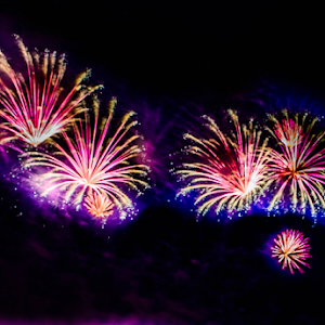 2061 jpg Firework  Mar-18-1.jpg