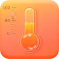 Thermometer & Hygrometer APK for Bluestacks