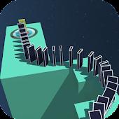 Game Domino City APK for Windows Phone