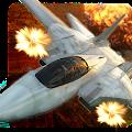 Game AirCombat: Challenge APK for Kindle