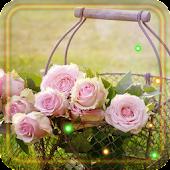 Free Spring Fantasy LWP APK for Windows 8