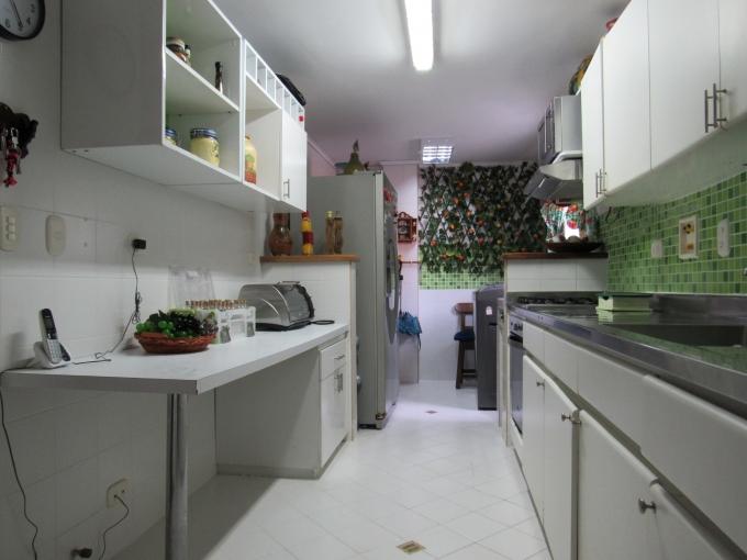 casas en venta castropol 585-22681