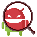 QuadRooter Scanner & Detector APK for Bluestacks