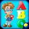 Kids games: Learning letters code de triche astuce gratuit hack